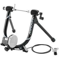 Minoura Minoura Magnetic Trainer MAGRIDE 60R With Remote