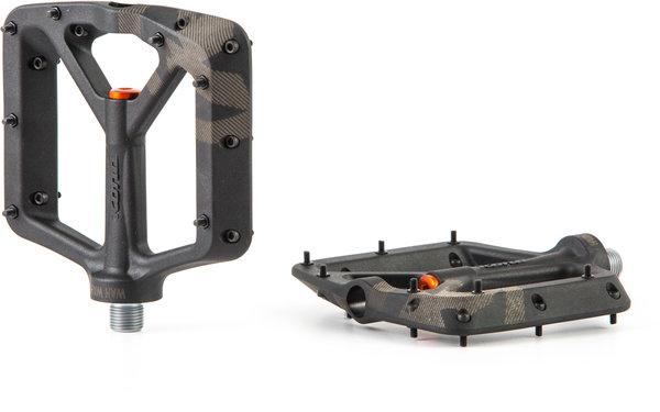 Kona Wah Wah 2 Composite Pedal