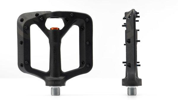 Kona Wah Wah 2 Small Composite Pedal