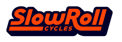 Slow Roll Cycles Home Page