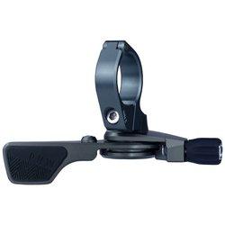 PNW Components Loam Lever Dropper Remote - 22.2mm