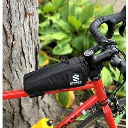 Sturdy Bag Designs Bolt on Top Tube Bag