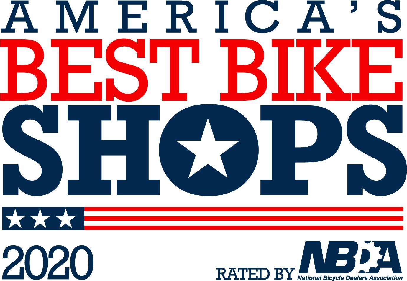 America's best bike shops 2020