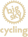Big Sky Cycling Home Page
