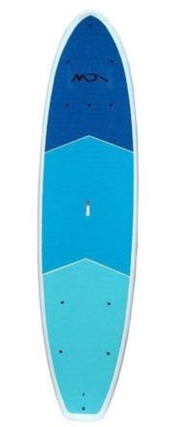 DOLSEY SUP GLIDER A