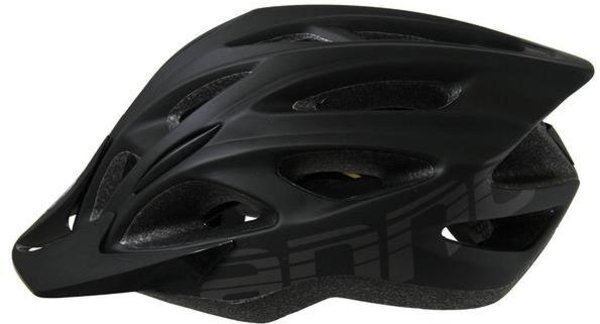 Cannondale QUICK HELMET Color: BLACK