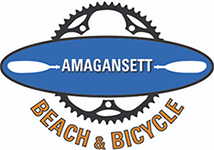 Amagansett Beach & Bicycle
