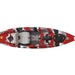 FEELFREE KAYAKS LURE 11.5