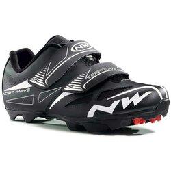 Northwave Spike Evo MTB Shoes