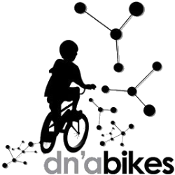Dn'A Bikes Home Page