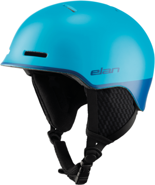 Elan Twist Junior Winter Helmet