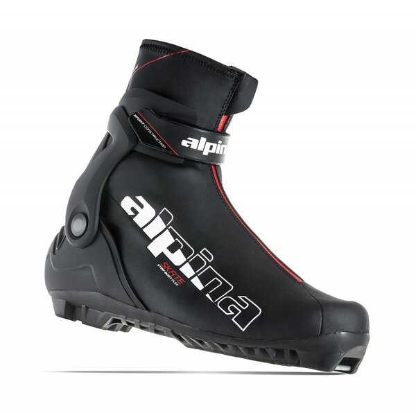 Alpina Action Skate Boot