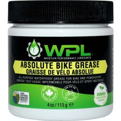 WPL Absolute Bike Grease