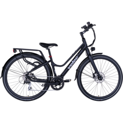 Velec Citi Pro Centre Drive Lightweight Electric Bike