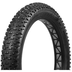 Vee Tire Co. Studded Snow Shoe XL Fat Bike