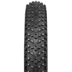 Vee Tire Co. Studded Snow Avalanche Fat Bike