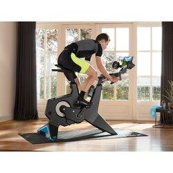 Tacx Spin NEO Bike Smart