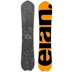 Elan Prodigy Snowboard