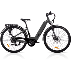 iGo Electric Discover Atwater - Pre-order - July 2021 Delivery