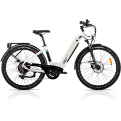 iGo Electric Discovery Berri - Pre-order - May 2021 Delivery