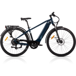 iGo Electric Discovery Bonaventure - Pre-order - July 2021 Delivery