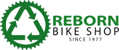 Reborn Bike Shop Home Page