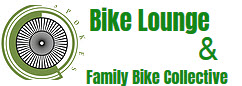 Spokes Bike Lounge Home Page