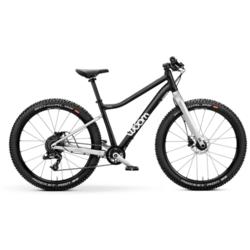 Woom Bikes Woom Off 5