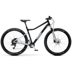 Woom Bikes Woom off 6