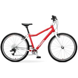 Woom Bikes Woom 5