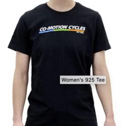 Co-Motion Tee Shirt