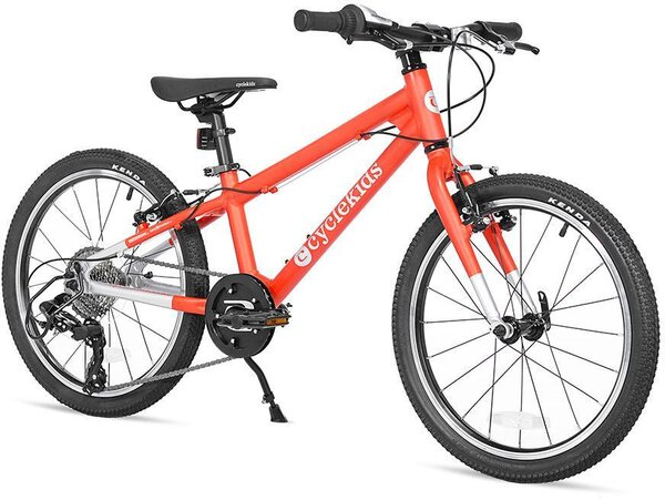 "Cycle Kids Cycle Kids 20"" Bike"