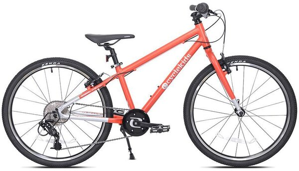 "Cycle Kids Cycle Kids 24"" Bike"