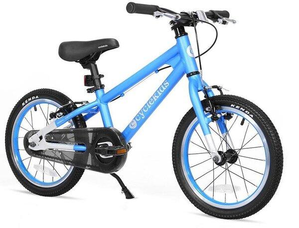 "Cycle Kids Cycle Kids 16"" Bike"
