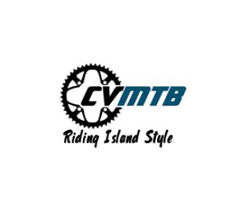CVMTB logo