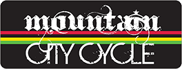 Mountain City Cycle Home Page