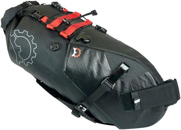 Revelate Designs Terrapin Seat Bag