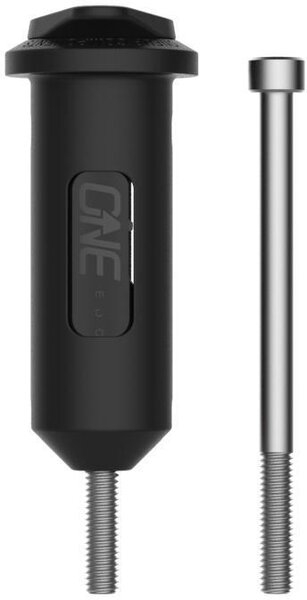 OneUp Components EDC Lite Tool