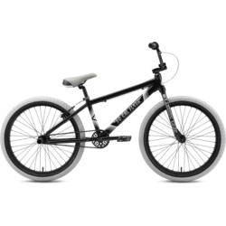 SE Bikes SE So Cal Flyer 24