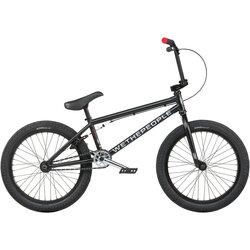 WeThePeople CRS FC BMX Bike
