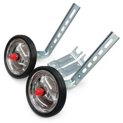 Damco Economic Training Wheels