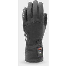 Racer Gloves E-GLOVE 3