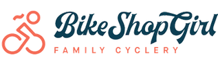 Bike Shop Girl Family Cyclery Home Page