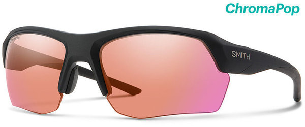 Smith Optics Tempo Max