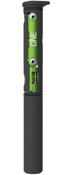 OneUp OneUp EDC STEM - 35mm Black