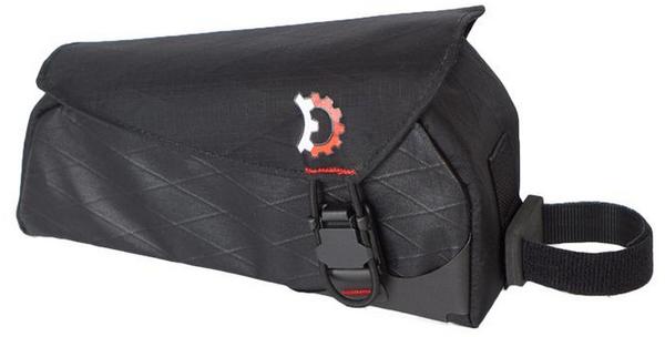 Revelate Designs Revelate Designs Mag-Tank Bolt-On