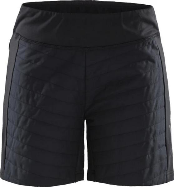Craft Storm Thermal Shorts