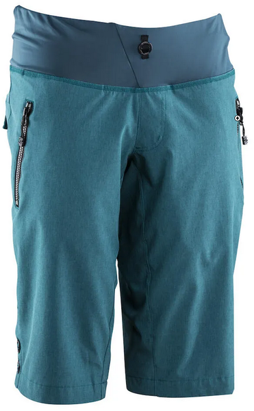 Sombrio Raceface Charlie Shorts Womens