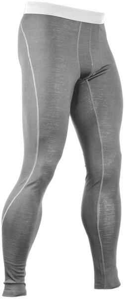 Sugoi Sugoi Wallaroo 170 Legging Mens Concrete Heather XXL