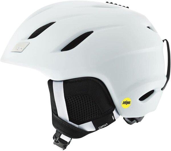 Giro Giro Nine Helmet